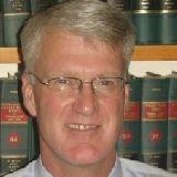 Michael Diederich Jr.