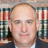 David M. Trontz
