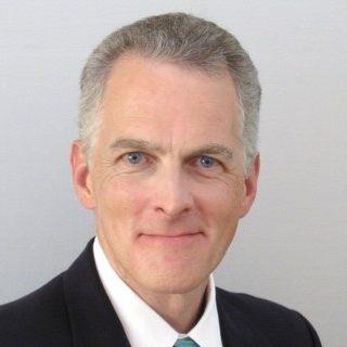 David E Calkins
