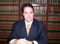 Sean F. Monahan