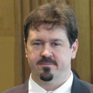 Robert L. Reilman