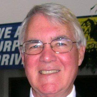 W. Andrew Harrell