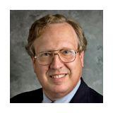 Daniel C. Carroll