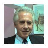 Brian E. Donohue