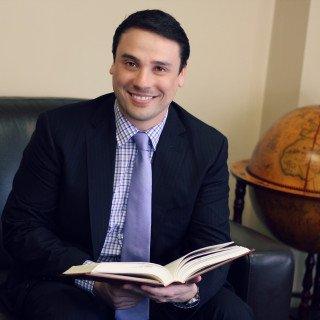 Pavel R Kleyner