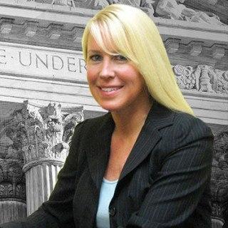 Susan A. Fiore