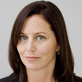 Barbara Joy Riesberg