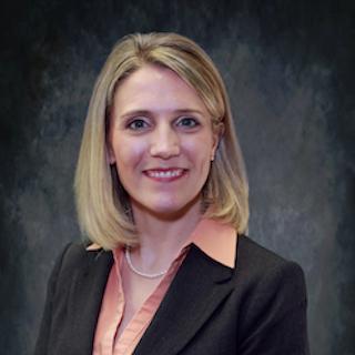 Sharon R. Mulyk