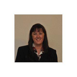 Lynne D Shelton