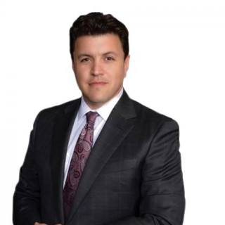 Arik T. Ben-Ari