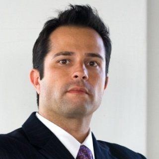 Sergio J. Lopez