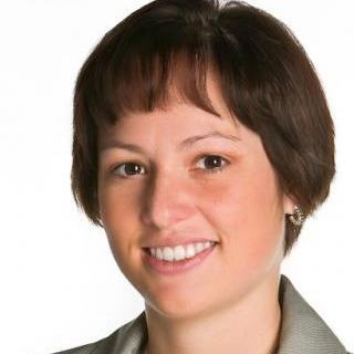 Jennifer Jakob-Barnes