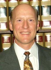 Timothy J. Pickens