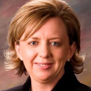 Lori E. Jolly