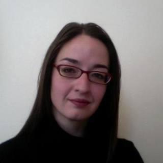 Kathryn Sheehan
