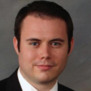 Mr. Leif Harrison Kleven