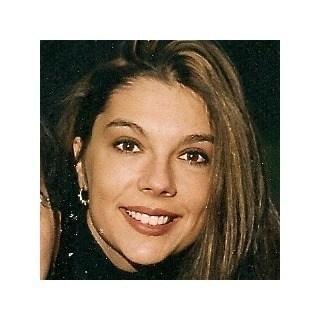 Gina Berardinelli Banai