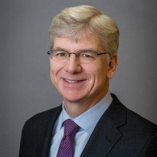 Brendan F. Daly
