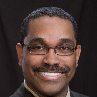 Craig L. Parker