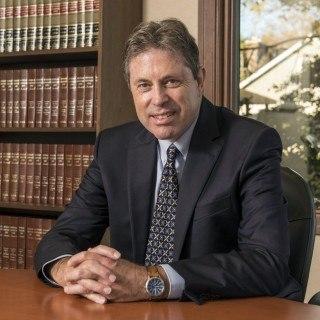 Charles H. Gross
