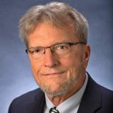 Jeffrey W Jones