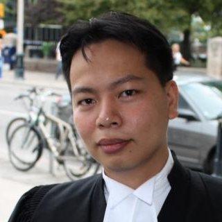 Vinh T. Tran