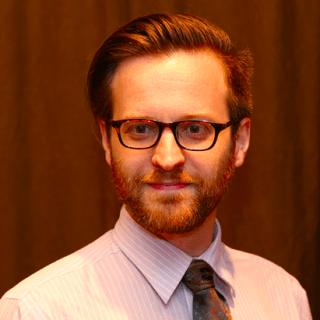 Nathan G. Frazier