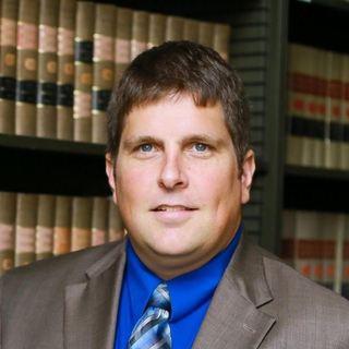 Joel Kershaw