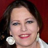 Teresa Keene