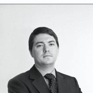 Joshua H. Tetterton