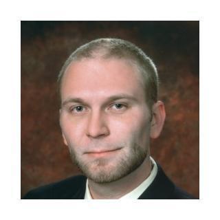 Mr. Nicholas D. Zeltzer