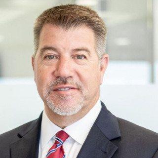 Warren J. Binder