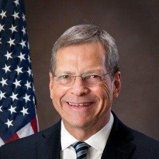 John Werden
