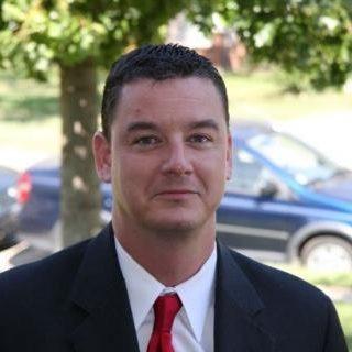 Daniel K. Peugh