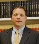 Mr. Adam Swanson