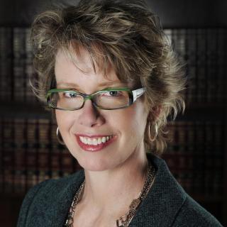 Barbara Cashman