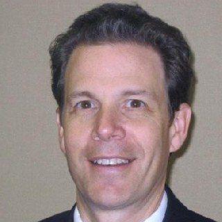 James P. Deffet