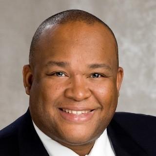 Marcus G. Keegan