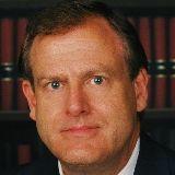 Ross Myers