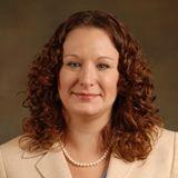 Melissa R. Knoerzer