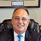 Michael Colavecchio
