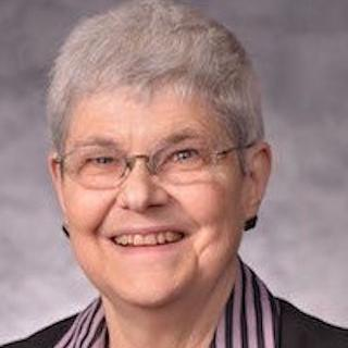 Martha A. Garcia