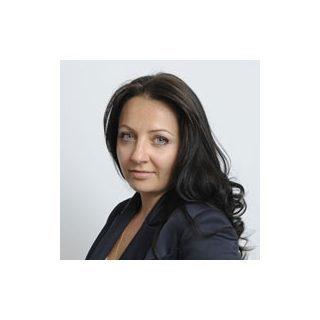 Natalia Derin