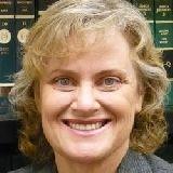 Colleen Witt