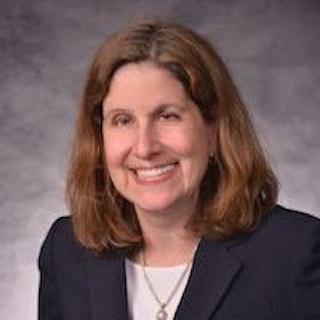 Deborah Weiss Fertel