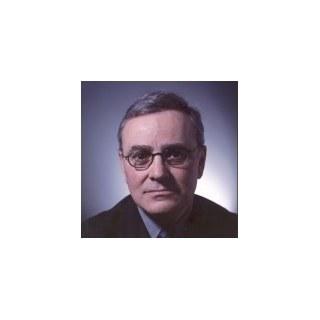 Gerald V. Padilla