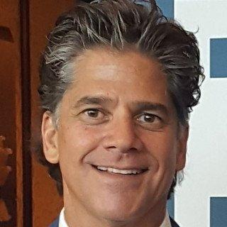 Santiago J. Padilla