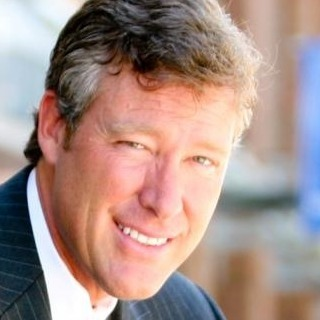 Ted DeBrine
