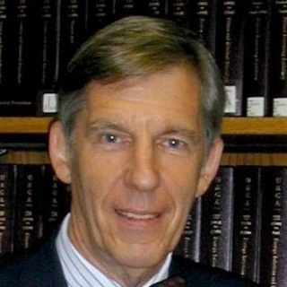 Edward J. Kionka