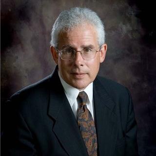 Thomas C. Walker